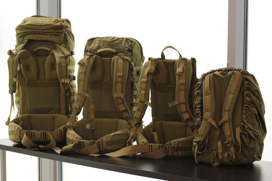 Рюкзак ninety nine переноска-рюкзак 3 положения