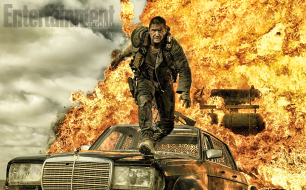 Mad-Max-Fury-Road-Exclusive-01