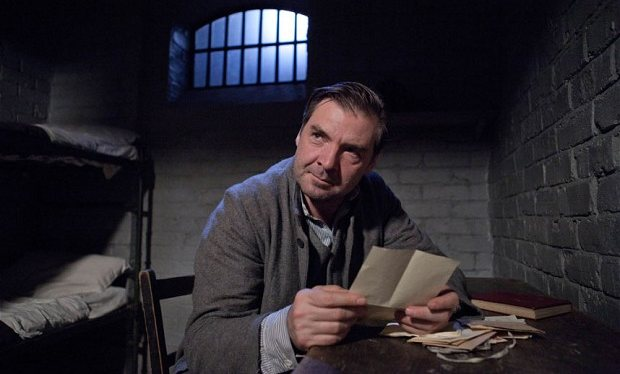 Downton_Abbey_s_Brendan_Coyle_cast_in_organised_crime_drama_Spotless