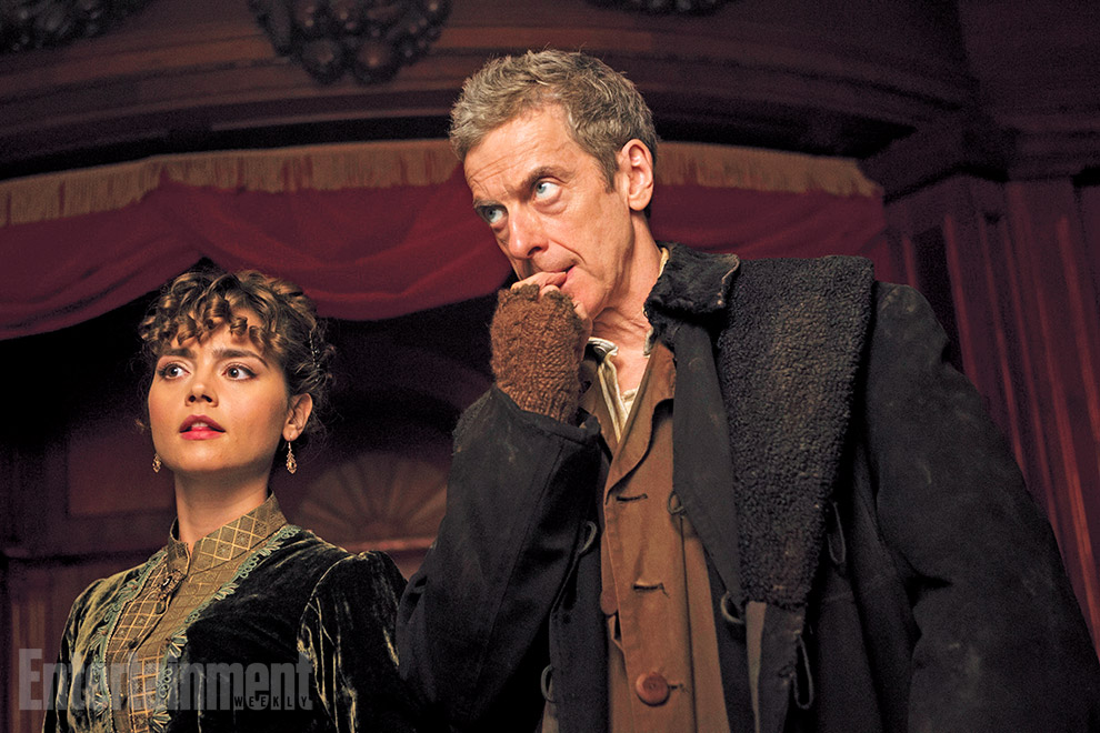 DR-WHO_990x660