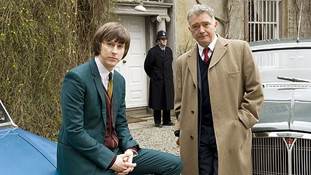Inspector_George_Gently