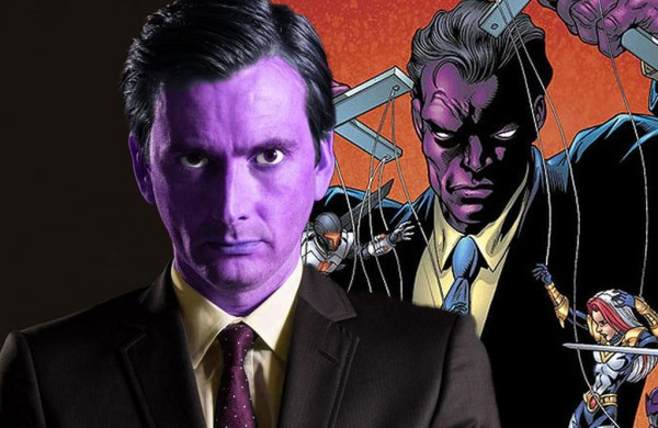 purple tennant