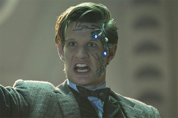 matt-smith-nightmare