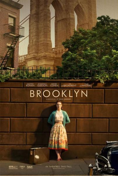 brooklyn-poster-620x921.jpg