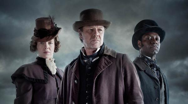 The Frankenstein Chronicles ITV 439813_600