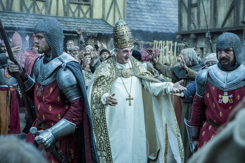 jim_carter_as_pope_boniface_viii_of_france_in_historys_new_drama_series_knightfall_4.jpg