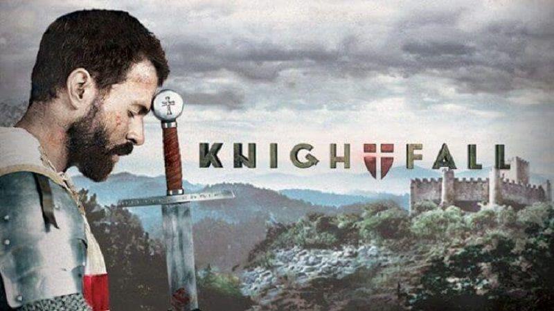 knightfall-6.jpg