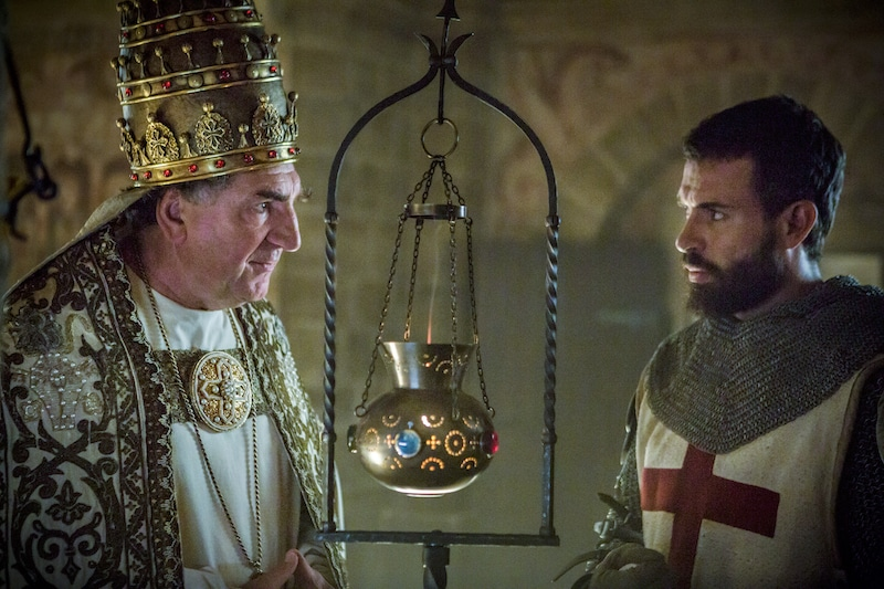 pope_boniface_viii_of_france_jim_carter_templar_knight_landry_tom_cullen_from_knightfall.jpg