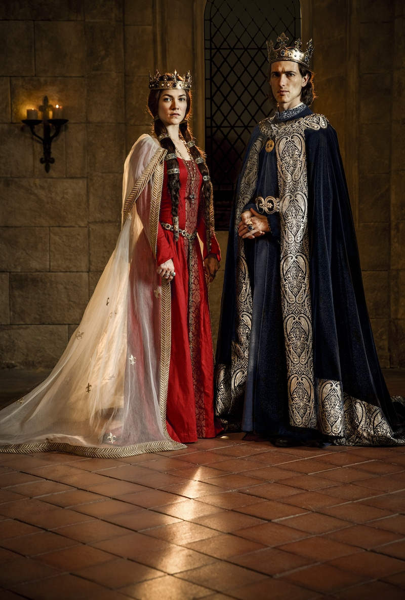 queen_joan_of_navarre_olivia_ross_king_philip_iv_of_france_ed_stoppard_from_knightfall.jpg