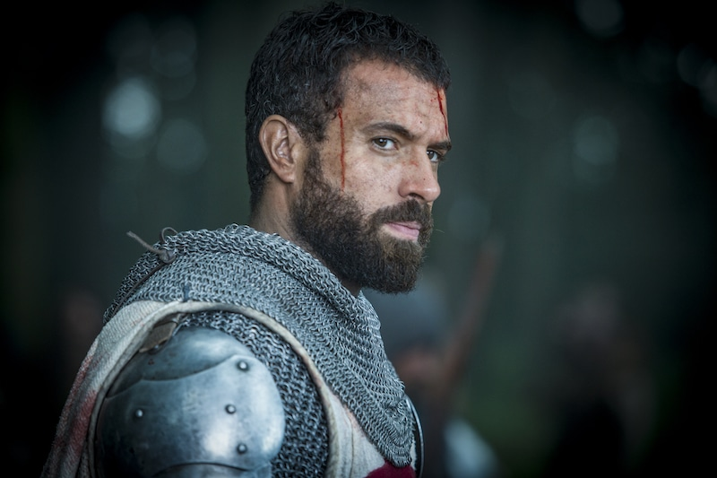 templar_knight_landry_tom_cullen_from_knightfall_3.jpg