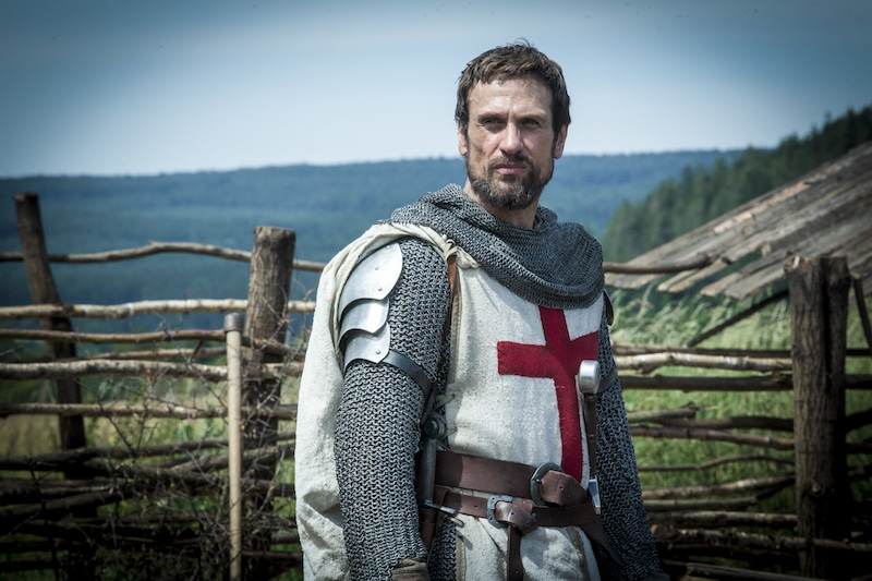 templar_knight_tancrede_simon_merrells_from_knightfall.jpg