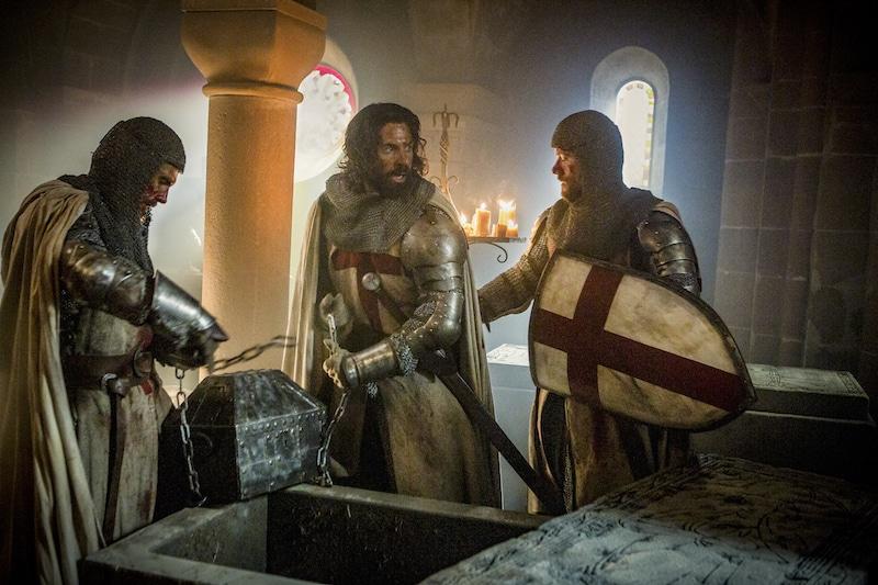 templar_knight_tancrede_templar_knight_landry_templar_knight_gawain_from_knightfall.jpg
