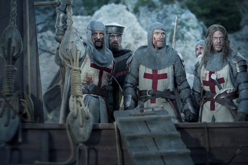 the_templars_at_the_battle_of_acre_in_historys_new_drama_series_knightfall__r_2.jpg