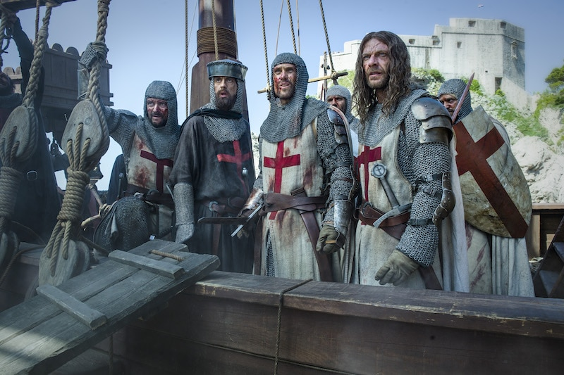 the_templars_at_the_battle_of_acre_in_historys_new_drama_series_knightfall_r_2.jpg