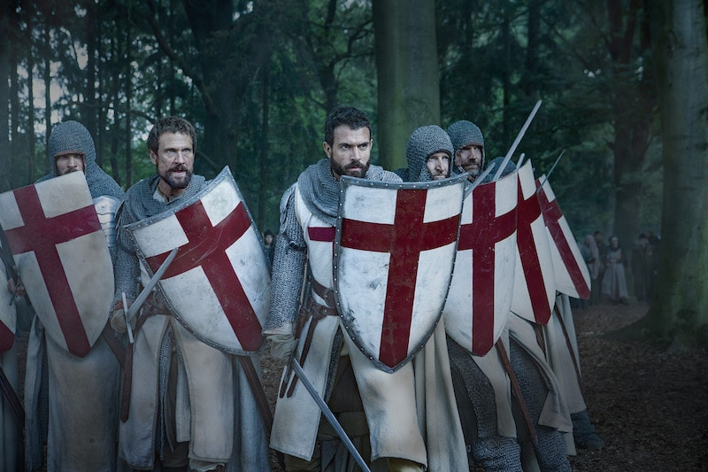the_templars_led_by_landry_tom_cullen_in_historys_new_drama_series_knightfall__r_2.jpg