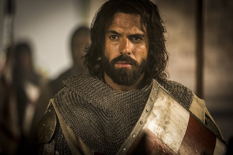 tom_cullen_as_landry_in_historys_new_drama_series_knightfall__r_1.jpg