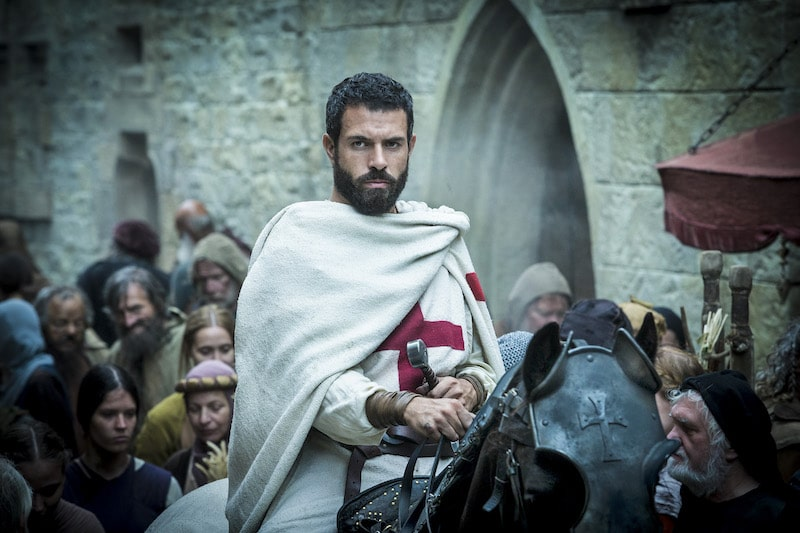 tom_cullen_as_templar_knight_landry_in_historys_new_drama_series_knightfall__r_2psd.jpg