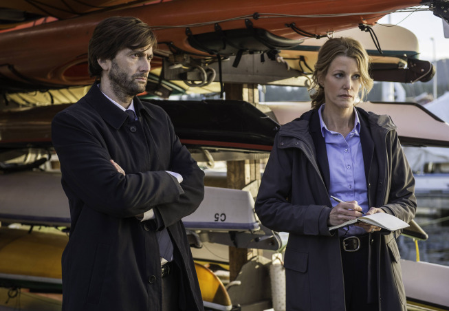 Gracepoint1