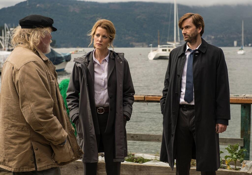 Gracepoint4