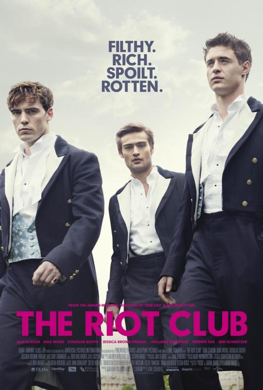 The Riot Club2