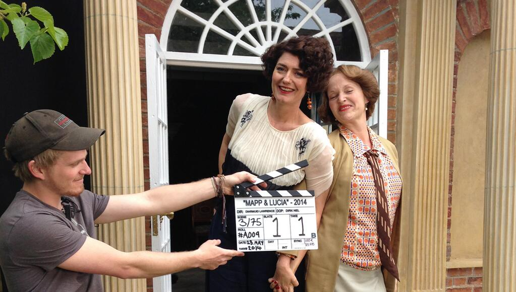 mapp and lucia1