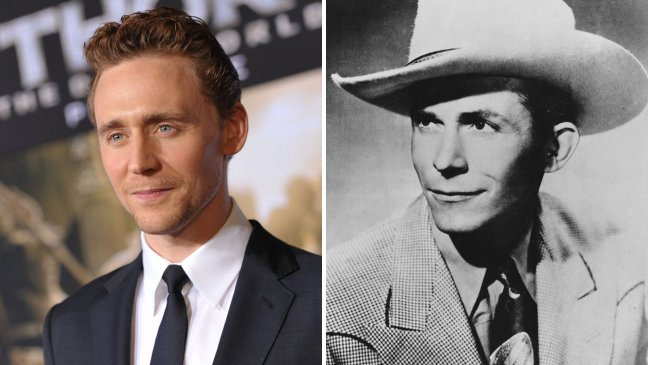 tom_hiddleston_hank_williams_a_l