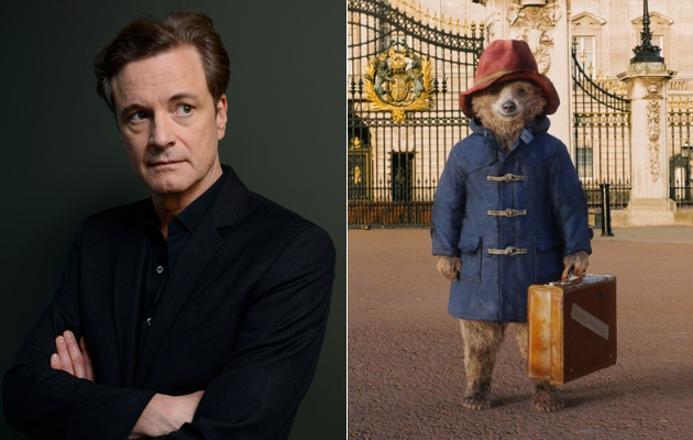 colin-firth-exits-paddington-bear