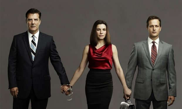 ITV_developing_British_take_on_The_Good_Wife