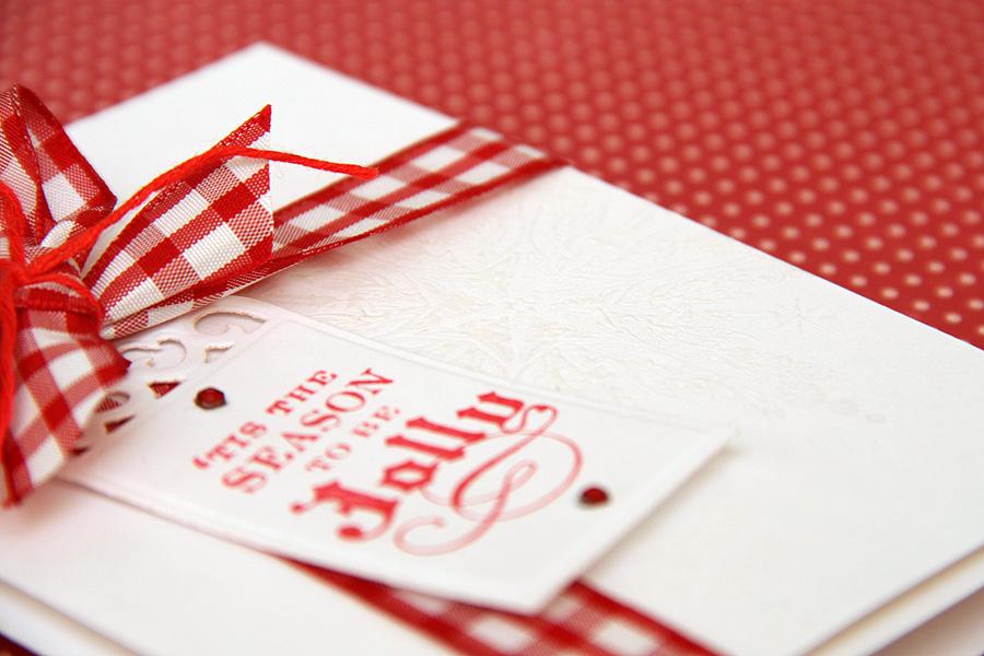christmas-card-2-2