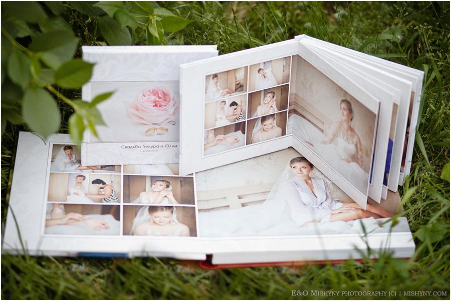 Фотокниги, Что такое фотокнига, Заказать фотокнигу в Киеве, фотограф на свадьбу Киев,