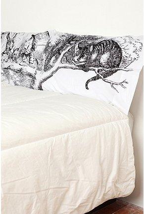 24 постельное белье