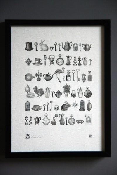 31 Постер