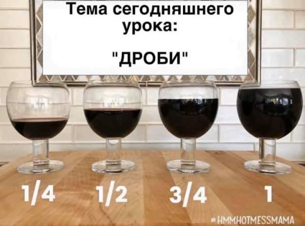 FB_IMG_1585741908140.jpg