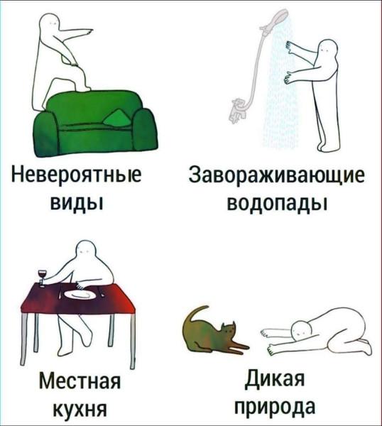 FB_IMG_1586526680454.jpg