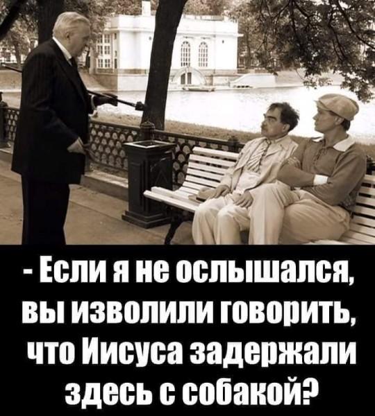 FB_IMG_1586152223055.jpg