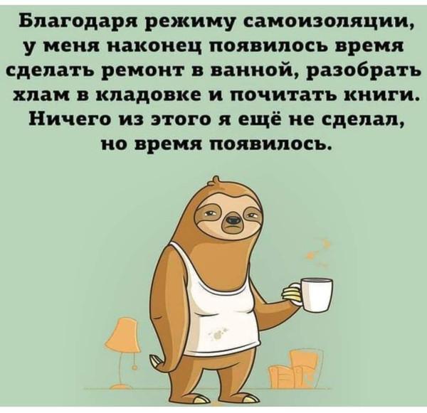 FB_IMG_1589796895431.jpg