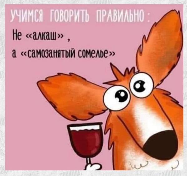 FB_IMG_1589872490564.jpg