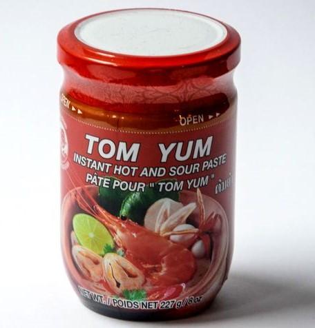 gotovaya-pasta-tom-yam