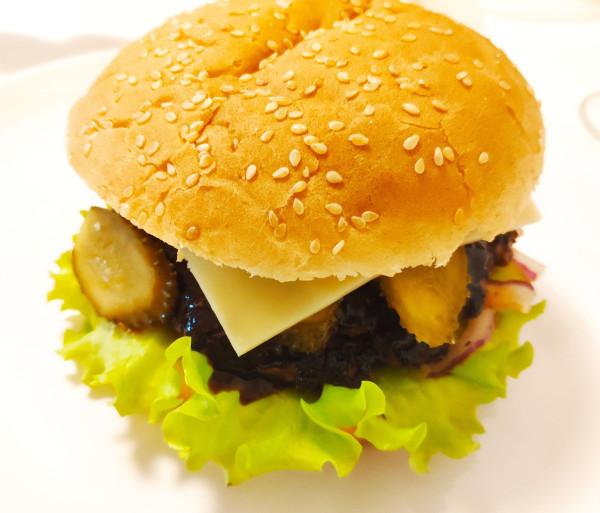 бургер1