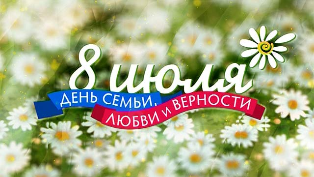 http://ic.pics.livejournal.com/olga_serg/24004088/10649/10649_900.jpg