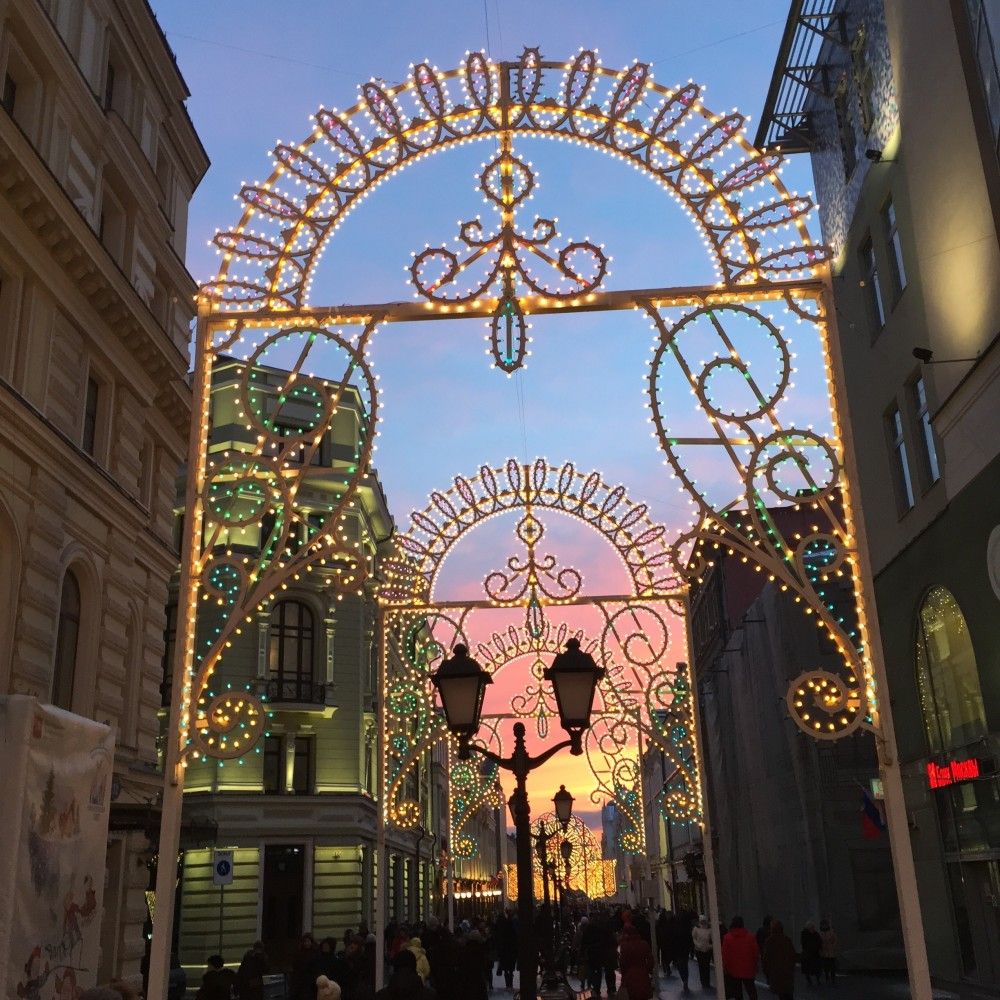 Никольская улица красива IMG_0856