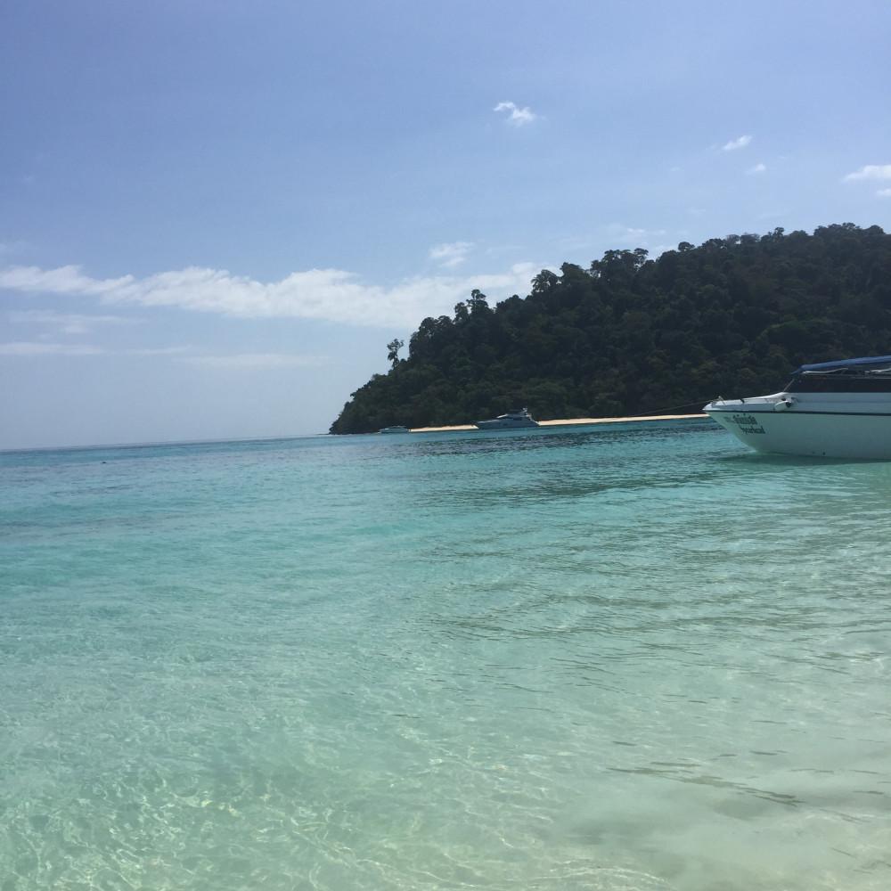 Райское место для отдыха... IMG_4291
