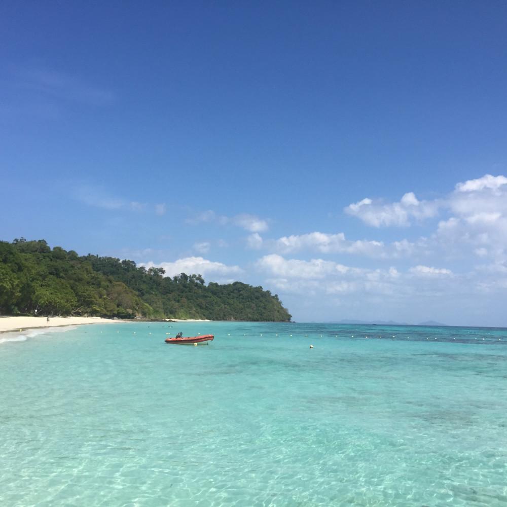 Райское место для отдыха... IMG_4351