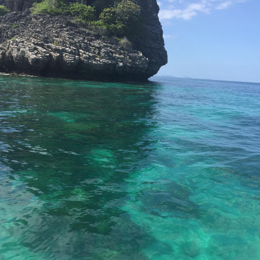 Райское место для отдыха... IMG_4450