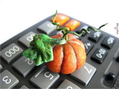 Vasilina_Halloween aroma pumpkin 03