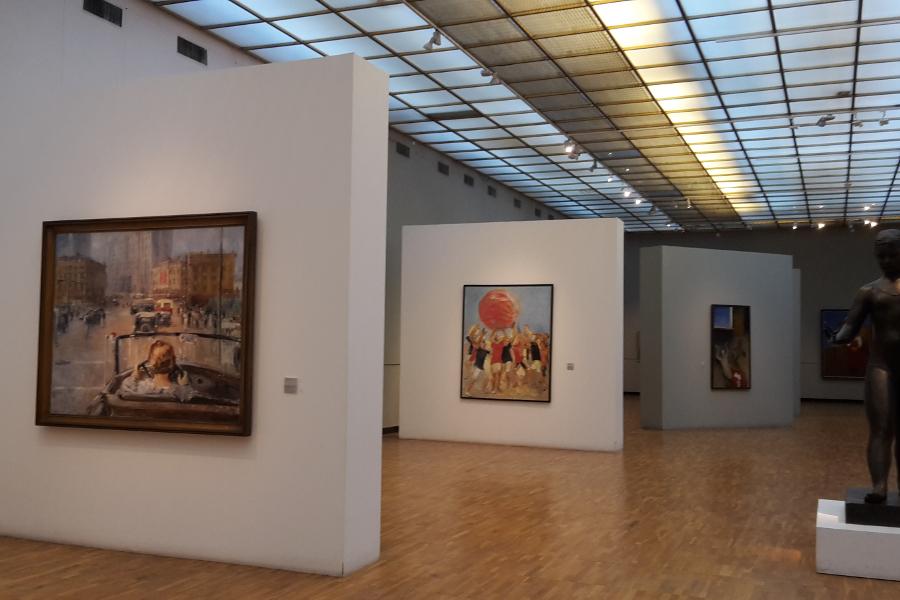 gallery1_1.jpg