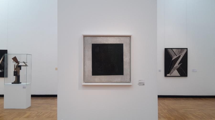 gallery4_1.jpg