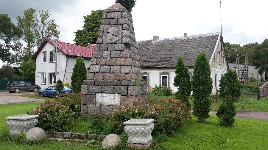 muromskoe6_1.jpg