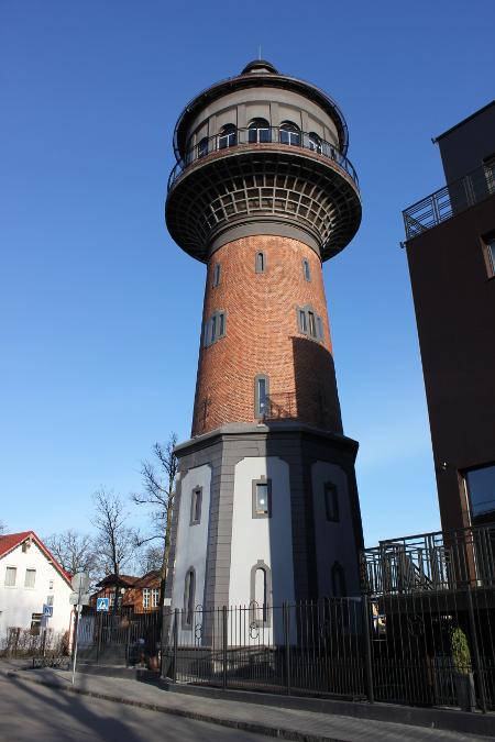 tower2_1.JPG