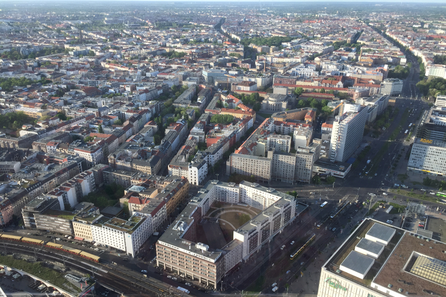 BERLIN_GENT1_1.JPG